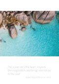 2019-Indischer-Ozean-Katalog - Seite 3