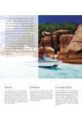 2019-Indischer-Ozean-Katalog - Seite 5