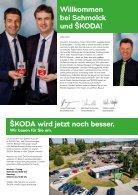 Schmolck aktuell ŠKODA 2018-02 - Page 2