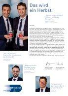 Schmolck aktuell Mercedes-Benz 2018-02 - Page 2