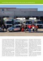 Schmolck aktuell Mercedes-Benz 2018-02 - Page 5
