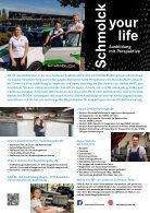 Schmolck aktuell Mercedes-Benz 2018-02 - Page 6