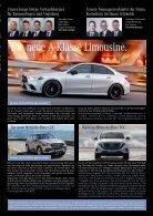 Schmolck aktuell Mercedes-Benz 2018-02 - Page 7