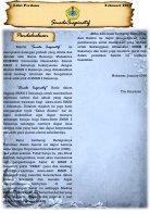 Smadainspiratif edisi pertama - Page 2