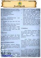Smadainspiratif edisi pertama - Page 4