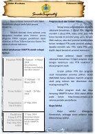 Smadainspiratif edisi pertama - Page 5