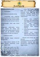 Smadainspiratif edisi pertama - Page 6
