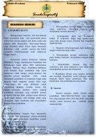 Smadainspiratif edisi pertama - Page 7