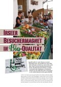 Griaß di' Magazin Herbst 2018 - Page 4
