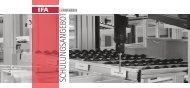 IFA Booklet_kurz_v05_Go
