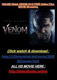 pari full movie download filmywap