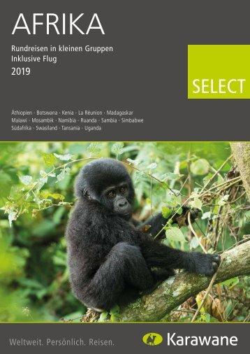 2019-Afrika-Select-Katalog