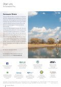 2019-Afrika-Select-Katalog - Page 2