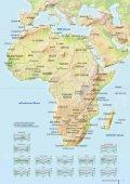 2019-Afrika-Select-Katalog - Page 5