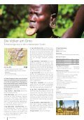 2019-Afrika-Select-Katalog - Page 6