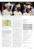 2019-Afrika-Select-Katalog - Page 7