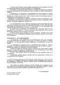 Salmodia Ciclo A - Page 6