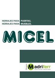 MICEL-catalogo-2015