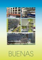 MICEL-catalogo-2015 - Page 2