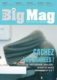 THE BIG MAG_VF