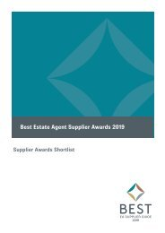 2018_EAM_Supplier_Award_Shortlisted