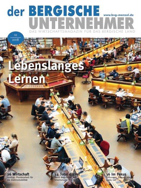 der-Bergische-Unternehmer_1018