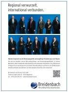 der-Bergische-Unternehmer_1018 - Page 2