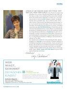 der-Bergische-Unternehmer_1018 - Page 3