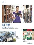 der-Bergische-Unternehmer_1018 - Page 4