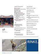der-Bergische-Unternehmer_1018 - Page 5