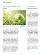 der-Bergische-Unternehmer_1018 - Page 6
