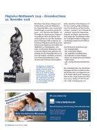 der-Bergische-Unternehmer_1018 - Page 7