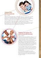YoBaDo® Tanzschule Lars Stallnig - Seite 5