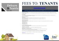 Fees_to_tenants