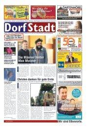 DorfStadt 14-2018