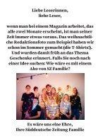 SZ_Familie_1806_Leseprobe_Digital_Yumpu - Page 2