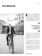 BiS_OKT2018_web - Page 3