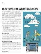 BiS_OKT2018_web - Page 4