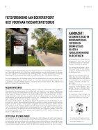 BiS_OKT2018_web - Page 5