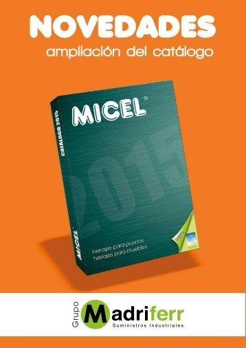 MICEL-AMPLIACION-CATALOGO-2018-HERRAJES