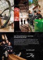 Salzbergwerk Berchtesgaden - Seite 2