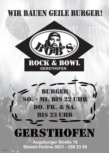 gerst burger karte 2018-09-DRUCK