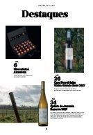 Revista 83 Clube Reserva 1500 - Page 5
