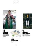 Revista 83 Clube Reserva 1500 - Page 6