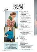 Verena Nr. 5/2018 - Seite 4
