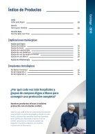 Catalogo Ebano 2018 - Page 7