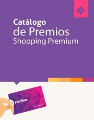 catalogo-shopping-premiumPIA25