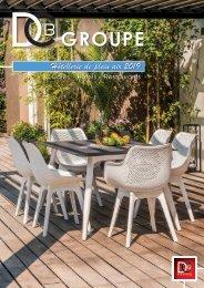 Catalogue HPA 2019