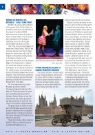 This Is London12 Oct 2018 - Page 4
