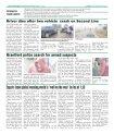 Turtle Island News - 10/10/2018 - Page 6